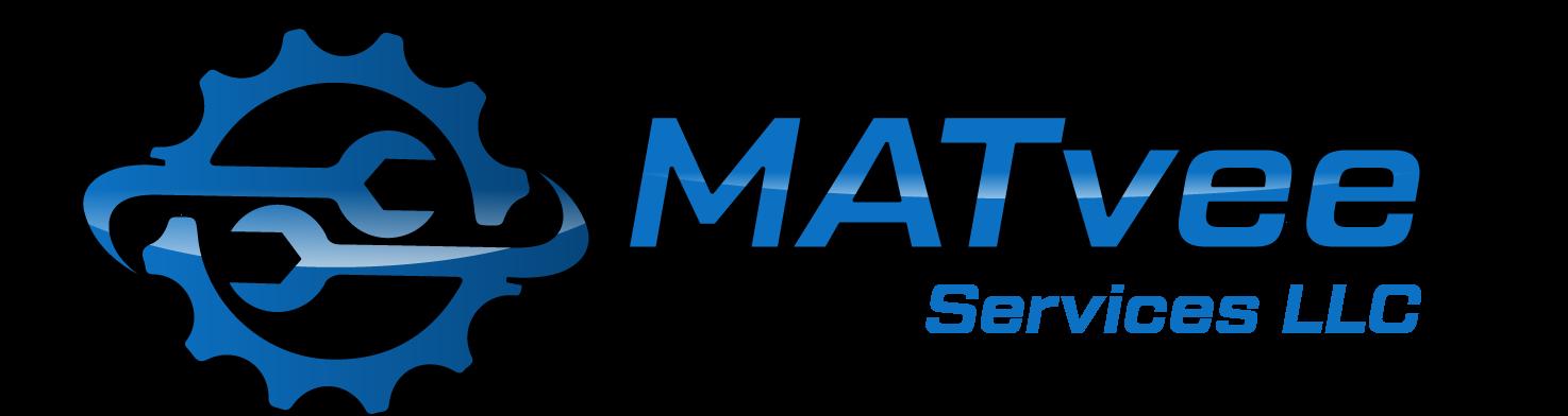 MATvee Diesel